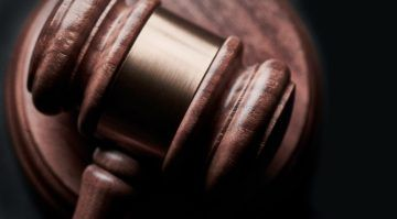 How LegalMind is empowering lawyers with technology